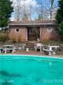 304 Maplewood Drive - Photo 12