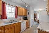 66 Woodridge View Court - Photo 11