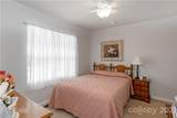 66 Woodridge View Court - Photo 15