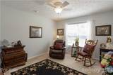 66 Woodridge View Court - Photo 4