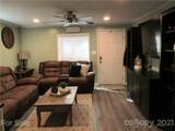 2310 Ruben Road - Photo 2