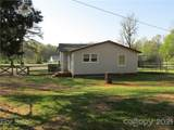 2310 Ruben Road - Photo 15