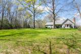 1791 Westbrook Road - Photo 2