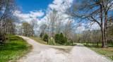 1791 Westbrook Road - Photo 36