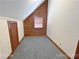 5194 Wolfe Road - Photo 16
