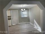 206 Forest Hill Street - Photo 6