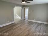 206 Forest Hill Street - Photo 10