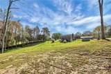 2451 Shiloh Church Road - Photo 25