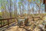 346 Forest Trail Drive - Photo 39