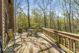 346 Forest Trail Drive - Photo 40