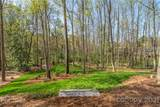 346 Forest Trail Drive - Photo 42