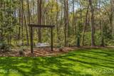 346 Forest Trail Drive - Photo 43