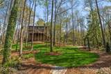 346 Forest Trail Drive - Photo 45
