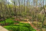 346 Forest Trail Drive - Photo 46