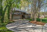 346 Forest Trail Drive - Photo 47