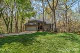 346 Forest Trail Drive - Photo 48