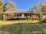 1506 Springsteen Road - Photo 1