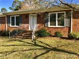 1506 Springsteen Road - Photo 2