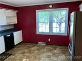 1506 Springsteen Road - Photo 13