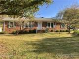1506 Springsteen Road - Photo 3
