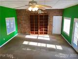 1506 Springsteen Road - Photo 24