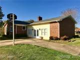 1506 Springsteen Road - Photo 4
