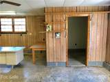1506 Springsteen Road - Photo 32