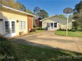 1506 Springsteen Road - Photo 7
