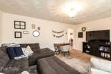 9158 Wilson Heights Avenue - Photo 8