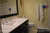 10136 Hanover Glen Road - Photo 32