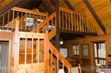 152 Middle Creek Cove - Photo 14
