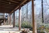 152 Middle Creek Cove - Photo 4