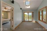 5561 Spring Road - Photo 17