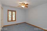 5561 Spring Road - Photo 21