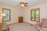 5561 Spring Road - Photo 23