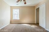 8364 Carolina Laurel Court - Photo 12