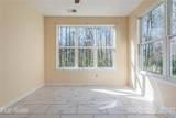 8364 Carolina Laurel Court - Photo 15