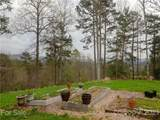 319 Hidden Meadow Drive - Photo 19