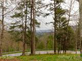 319 Hidden Meadow Drive - Photo 20