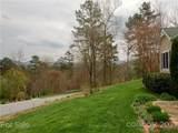 319 Hidden Meadow Drive - Photo 3