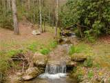 319 Hidden Meadow Drive - Photo 23