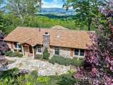 608 Goldview Drive - Photo 40