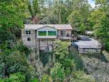 608 Goldview Drive - Photo 44