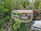 608 Goldview Drive - Photo 45