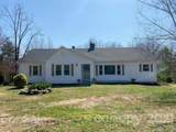 152 Wildwood Road - Photo 1