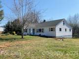 152 Wildwood Road - Photo 2