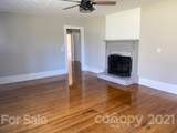 152 Wildwood Road - Photo 12