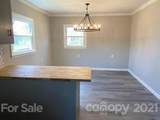 152 Wildwood Road - Photo 10