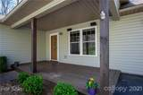 125 Rollins Place Road - Photo 2