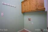 125 Rollins Place Road - Photo 12
